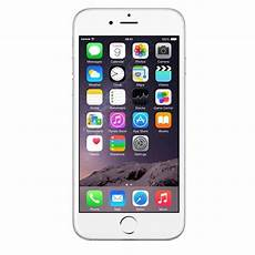telephone portable tactile iphone 6 achat vente