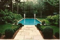 Garden And Pools - pool garden