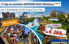 Park Rabatt - europa park gutschein 100 black friday 2018 jetzt