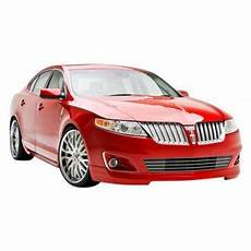 auto body repair training 2011 lincoln mks spare parts catalogs 2009 lincoln mks custom grilles billet mesh led chrome black