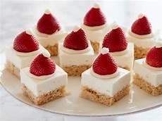 dessert recipes food network recipes