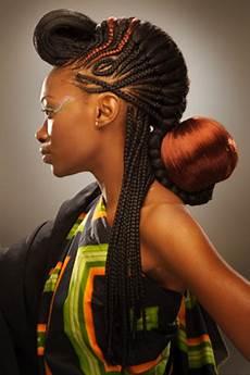 nigerian hairstyles 2014 hair club nigerian hairstyle