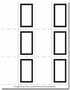 free place card template 8 per sheet place card template 6 per sheet icebergcoworking