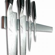 magnethalter für messer magnetic knife rack lapadd