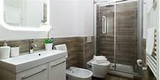 doccia bagno bagno con doccia mirabiliaromae