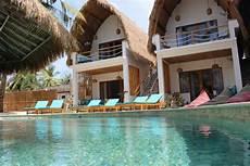 lombok villas homes and land kelowna 10 bedrooms luxury resort for sale at gili trawangan