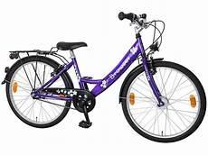 fahrrad für mädchen bachtenkirch m 228 dchen fahrrad browser 24 zoll lidl de