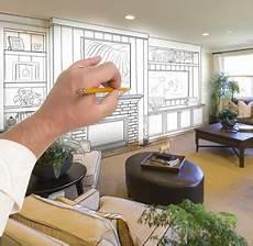 architecte d intérieur gratuit assurance pour architecte d int 233 rieur assureur conseil