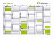 Index Of Downloads Bundesland Schulferien 2016