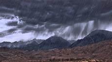 bruit de pluie et vent bruitage collectif vent pluie par caf 233 s filous