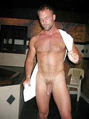Hot naked sexy boys