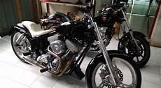 Bengkel Motor Custom by Bisnis Ramadan Mau Buka Bengkel Motor Ini Rincian Biaya