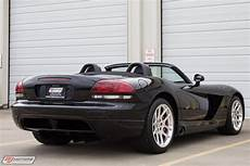 online car repair manuals free 2003 dodge viper electronic toll collection used 2003 dodge viper srt 10 for sale 39 995 bj motors stock 3v501350