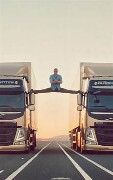130 Besten Truck Simulator Bilder Auf