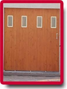 Porte De Garage Sectionnelle Hormann Porte De Garage Sur