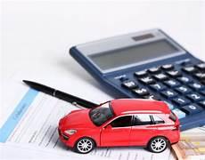 conducteur comment choisir une assurance auto