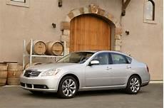 how cars work for dummies 2007 infiniti m user handbook 2007 infiniti m45 sport sedan review