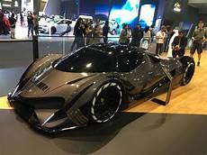 5000 Ps Auto - the devel 16 5 000 hp autos
