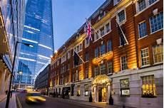 london bridge hotel ab 142 1 9 8 bewertungen fotos