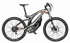E Bike Schneller Als 45 Km H - das race e bike m1 spitzing mit einer geschwindigkeit bis