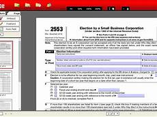 how to fill out a pdf form without software cnet