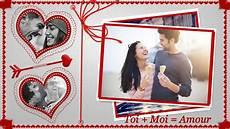 Top 6 Id 233 Es De Diaporama Pour Le Mariage