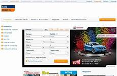 autoscout24 ch voiture occasion sheryl