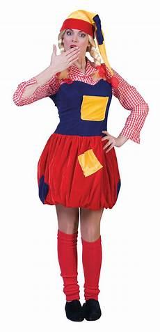 karneval kostüm zwerg zwergen kost 252 m damen zwerg kost 252 m damen kost 252 m mit zwergen