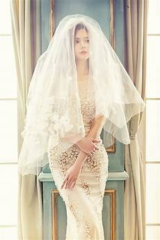 dress for a vegas wedding opt for a chagne wedding dress las vegas wedding