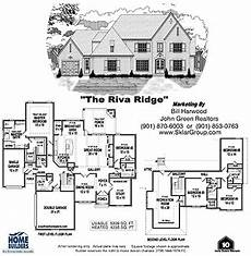 riva ridge house plan riva ridge sklar group new homes collierville tennessee