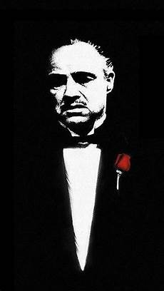godfather wallpaper iphone the godfather iphone 7 wallpaper em 2019 p 244 steres de