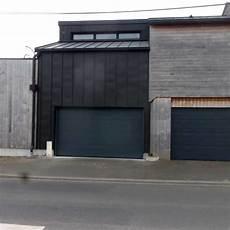 Portail De Garage 224 St Brieuc