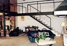 Mezzanines Planchers