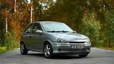 Opel Corsa B Gsi Test S 252 R 252 ş 252 Atmosferik Ufaklık