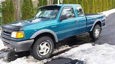 how to work on cars 1999 ford ranger interior lighting 1999 ford ranger pictures cargurus
