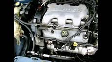 Motor For 2003 Chevy Impala Impremedia Net