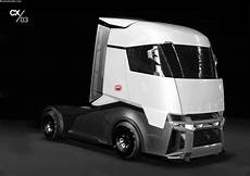 renault trucks machines vehicles concept cars trucks