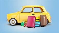 en voiture vacances en voiture en europe attention un pv peut vous attendre 224 la maison lci