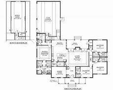 house plans with butlers kitchen 249 best house plans by southern heritage home designs