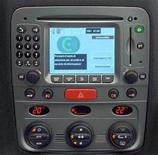 alfa romeo 147 gt auto radio tv usb sd gps tactile