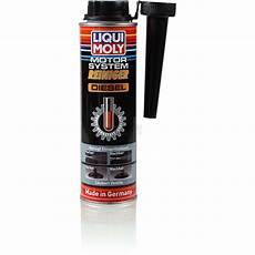liqui moly 5128 motor system reiniger diesel dose blech