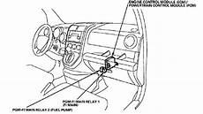 2004 honda accord fuse location engine diagram and wiring diagram