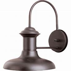 collins large outdoor wall lighting international wall mounted