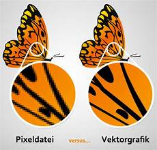 was ist eps vektorgrafik wissensdatenbank viavector ihr logo