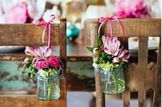 the brides market blog wedding fair
