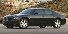 amazon com 2007 dodge charger reviews images and specs vehicles 2007 dodge charger parts and accessories automotive amazon com