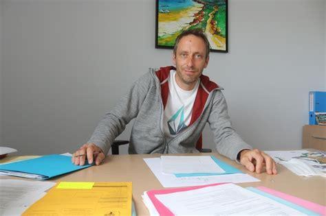 Olivier Mugnier