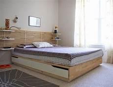les 25 meilleures id 233 es de la cat 233 gorie tete de lit ikea