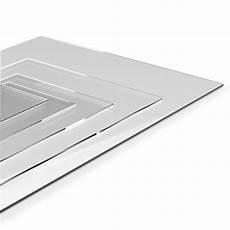 clear plastic sheet ebay