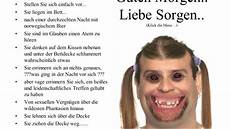 Malvorlagen Liebe Sorgen Guten Morgen Liebe Sorgen Funnypage